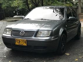 Volkswagen Jetta At 2006