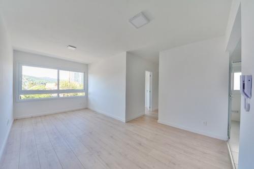 Imagem 1 de 28 de Apartamento - Ap00193 - 68913820