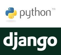 Curso Python 3 E Django Web Completo + 150 Brindes | Gdrive