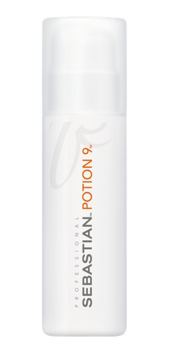 Sebastian Potion 9 Styling Treat Tratam Portable 150ml