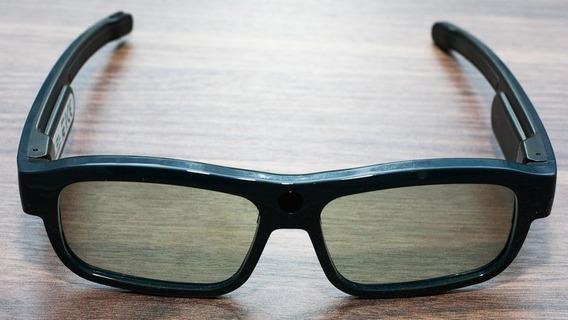 Óculos 3d Xpand X104lx1