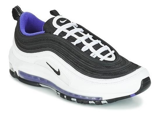 Tênis Nike Undefeated 97 Modelos Unissex Ótimo Amortecimento
