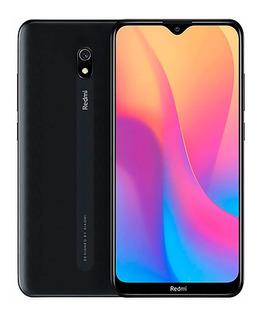 Xiaomi Redmi 8a 32gb + 2gb