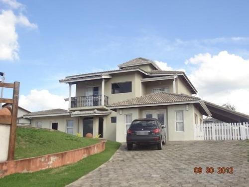 Imagem 1 de 30 de Casa Com 3 Dormitórios À Venda, 480 M² Por R$ 650.000,00 - Tanque - Atibaia/sp - Ca1150
