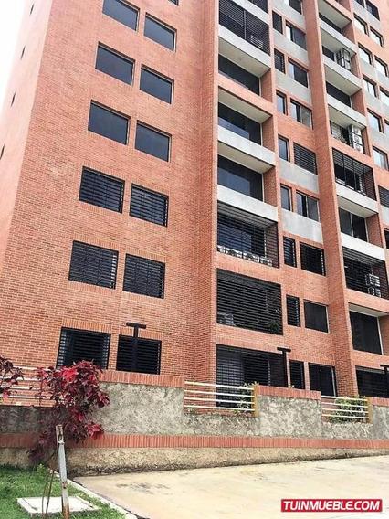 !! 17-12446 Apartamentos En Venta