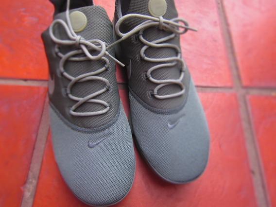 Nike Presto Fly Zapatillas