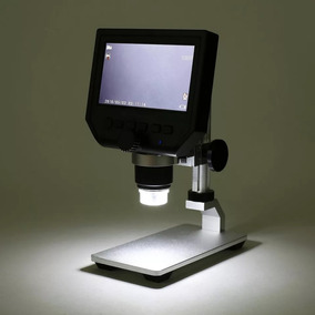 Microscopio Digital Lcd Portátil 1-600x