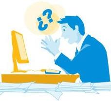 Contador Emprendedor Virtual