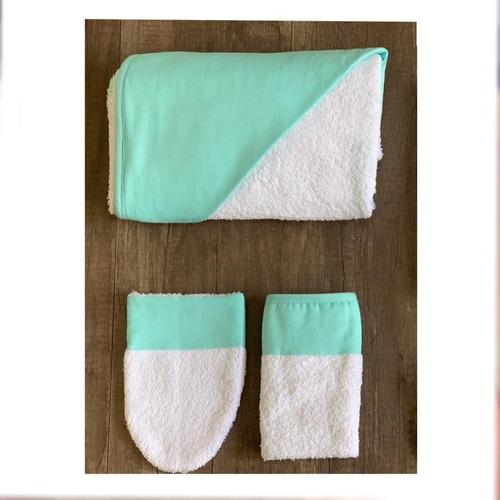 Imagen 1 de 7 de Regalo 24b Recién Nacido Bebe Ajuar Babyshower Nacimiento