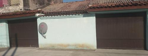 Imagem 1 de 14 de Casa Bairro Jardim Corumbá Itanhaém 1000 Mertos Do Mar.