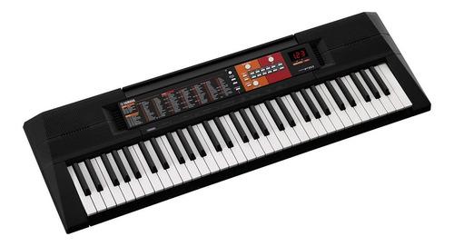 Organo Yamaha Psrf51