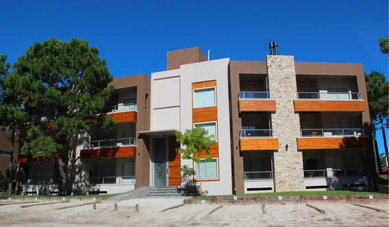 Acacias 09 Pinamar, Departamento Duplex