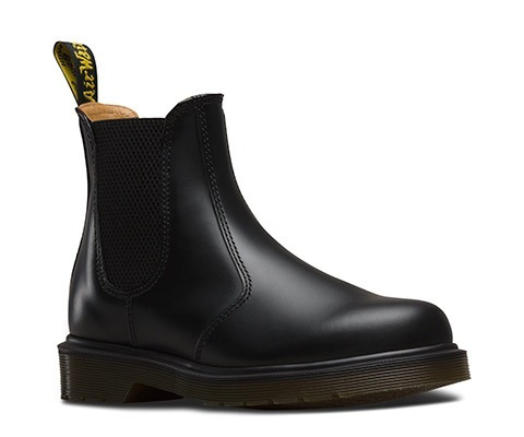 Dr Martens Colombia, 2976 Negro