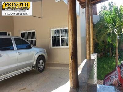 Casa Em Lagoa Funda - Ca00078 - 4703624