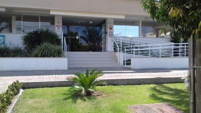 Apartamento Em Rio Tavares, Florianópolis/sc De 90m² 3 Quartos À Venda Por R$ 700.000,00 - Ap252543