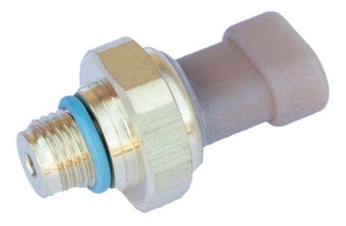 Sensor Presión De Diesel Az4921493 Cummins Ism, M11 Cmm