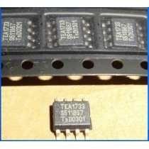 Kit 5 Pc Ci Tea1733 Smd Original Semp Toshiba Pronta Entrega