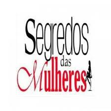 Livro Segredo Das Mulheres Vanessa + Bonus