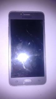 Celular Samsung J2 Prime De 8gb Usado