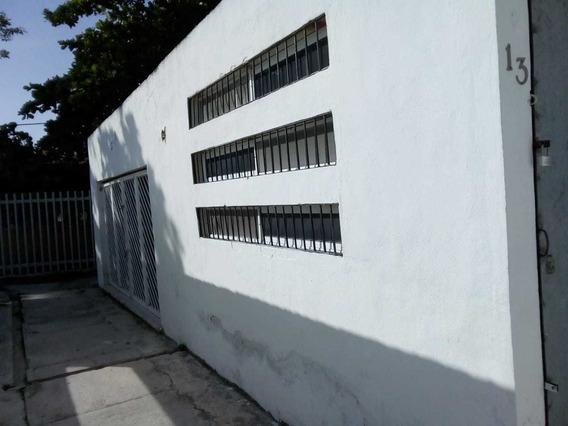 Casa Remodelada En Palmas Ii, Cerca Del Malecón, Liverpool.