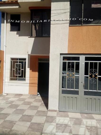 Vendo Casa Lote Pacho Cundinamarca