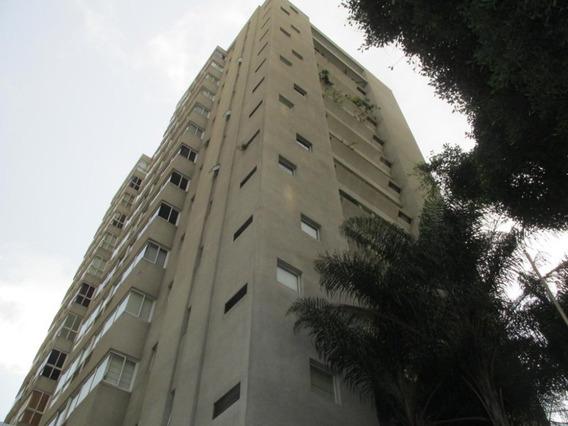 Apartamentos En Alquiler Mls #19-14896 Inmueble De Confort