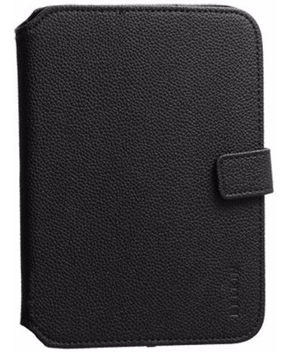 Funda Kindle Paperwhite, Touch 7a 8a 10a Gen Kobo 6