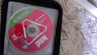 Juego A Elegir Xbox One S / X Envío Incluido, 2018 O Antes