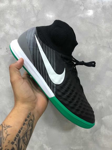 Nike Magistax Próximo Ii Acc Profissional - 100% Original