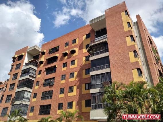 Apartamentos En Venta 19-16585 Josefina Caro 04241566697