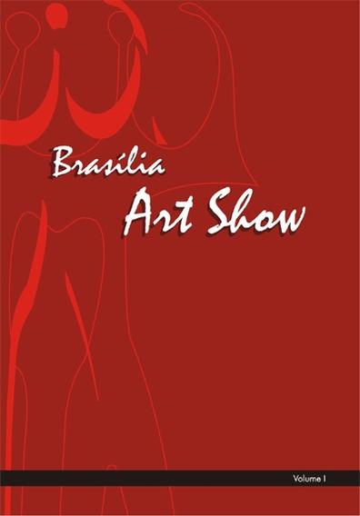 Brasília Art Show