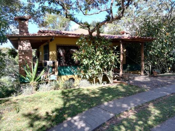 Casa Dos Niv Vía Jaji Mérida