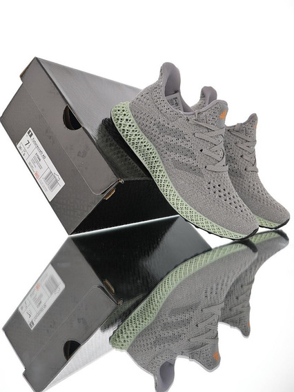 adidas Futurecraft 4d Print