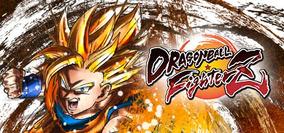 Dragon Ball Fighterz - Fighterz Edition - Steam Pc Key