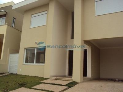 Casa - Ca00381 - 2634055