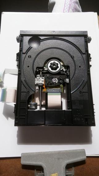 Unidade Otica LG Kem480aaa Bp126 Bp325 Bh4030 Bh6430 Bh6730