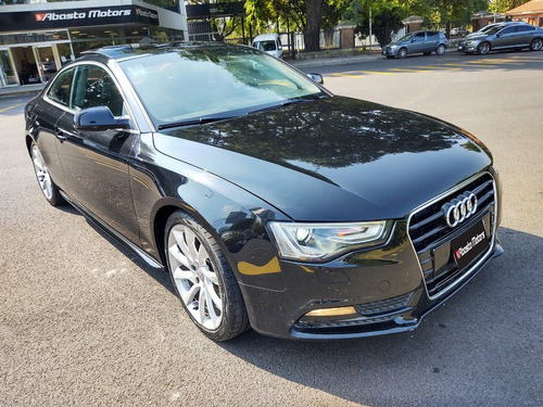 Audi A5 2012 Coupe A3 A4 Tt 118 120 125 135 A250 Scirocco
