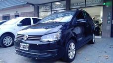 Volkswagen Suran Trendline Full Full!!! Financio!!! Permuto!