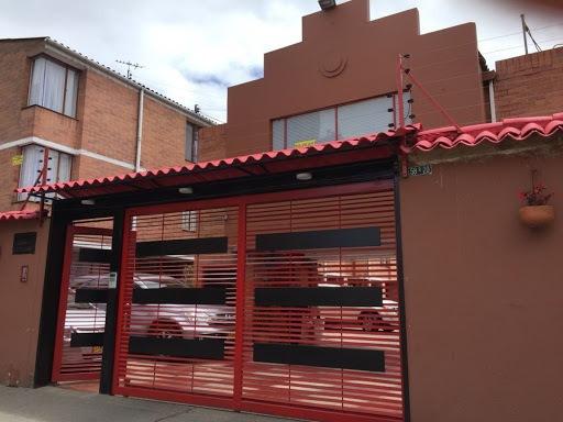 Casas En Venta Portales Del Norte 820-258