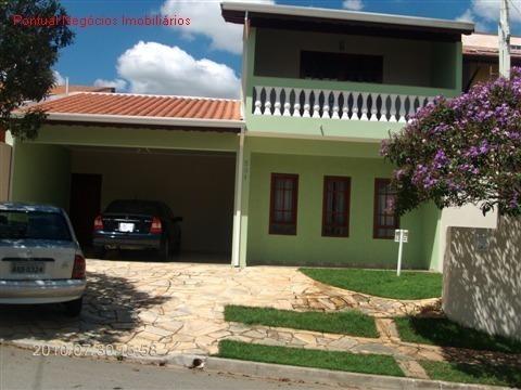 Casa - Ca01948 - 1210848