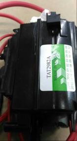Flayback Tat2982a
