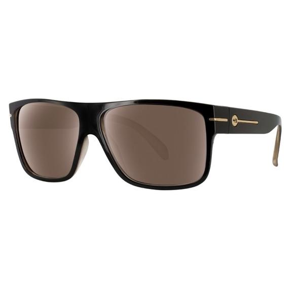 Óculos De Sol Hb Would Marrom
