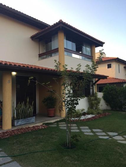 Casa - Rg35 - 34402783
