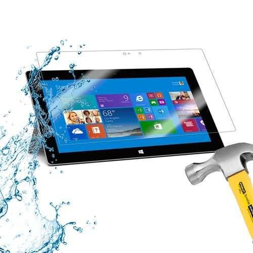 Protector Pantalla Antishock Tablet Microsoft Surface 2