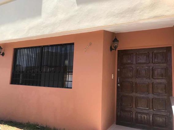 Casa Lomas De La Soledad Zacatecas