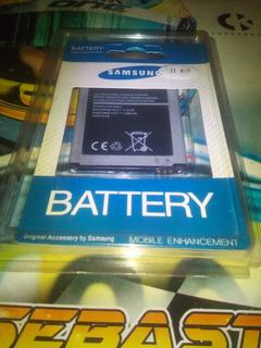 Bateria Samsung J1 Ace 100% Original