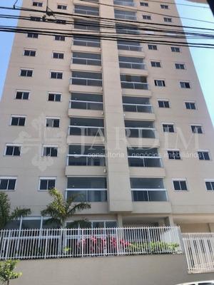 Apartamento Aluga-se - Alto - Sant Barth Residence - Apartamento 3 Dormitórios - Ap00647 - 33411450