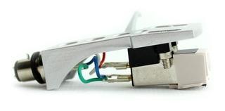 Capsula Audio Technica Original Nueva Sellada