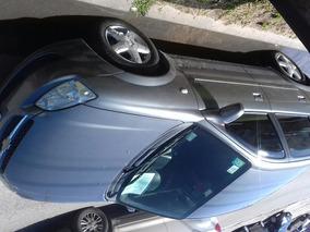 Chevrolet Corsa Classic Lt C/gnc 2012
