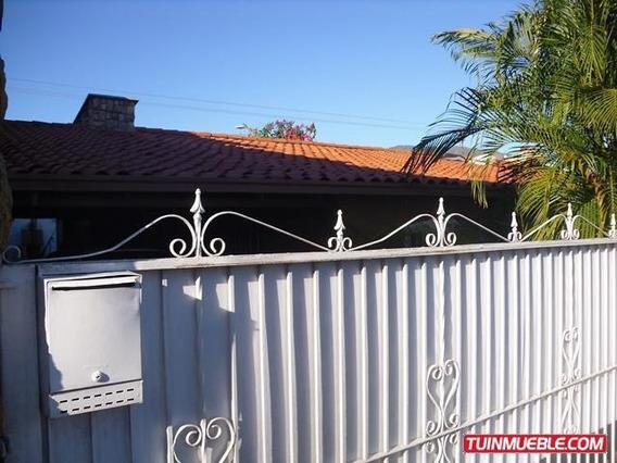 Casas En Venta Kl Mls #19-9035